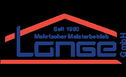 Bild zu Lange GmbH in Hilden