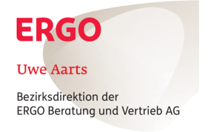 Bild zu ERGO Versicherung Uwe Aarts Assekuranz in Mönchengladbach