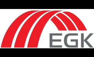 Bild zu EGK Entsorgungsgesellschaft Krefeld GmbH & Co KG in Krefeld