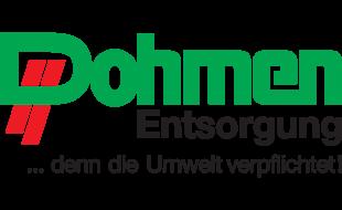 Dohmen GmbH