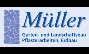 Garten und Landschaftsbau Müller