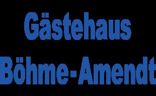 Bild zu Appartement-Gästehaus Böhme-Amendt in Düsseldorf