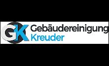 Bild zu Gebäudereinigung Kreuder in Düsseldorf