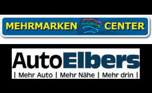 Auto Elbers GmbH