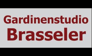 Bild zu Gardinenstudio Brasseler in Viersen