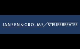 Bild zu JANSEN & GROLMS STEUERBERATER Partnerschaftsgesellschaft mbB in Lürrip Stadt Mönchengladbach
