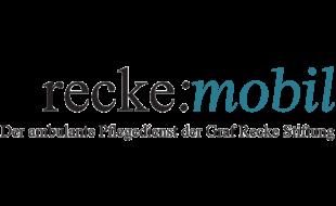 Bild zu recke:mobil Der ambulante Pflegedienst der Graf Recke Stiftung in Düsseldorf