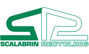 Bild zu SCALABRIN Recycling GmbH in Solingen