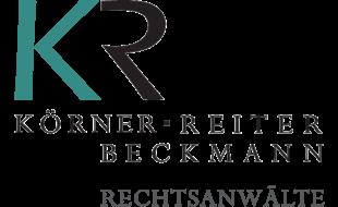 Bild zu KÖRNER - REITER - BECKMANN in Wuppertal