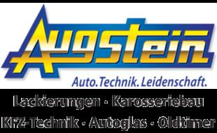 Bild zu A. Augstein GmbH in Hackenbroich Stadt Dormagen