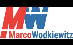 Logo von MW Abfluß- und Rohrreinigung