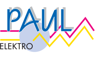 Paul Peter GmbH