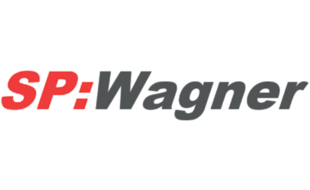 SP Wagner