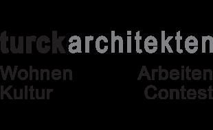 Bild zu turck architekten, Andrè Turck Dipl. Ing. Architekt BDA in Düsseldorf