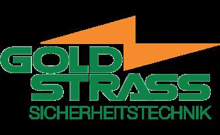 Goldstrass Sicherheitstechnik GmbH
