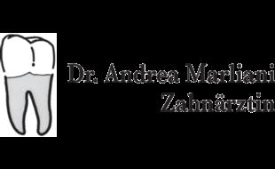 Bild zu Marliani Dr. med. dent. in Kempen