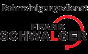 Schwalger Frank Rohrreinigungsdienst