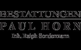 Bild zu Bestattungen Paul Horn in Wuppertal