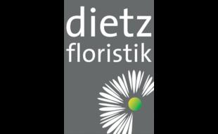 Bild zu Blumen Dietz in Norf Stadt Neuss