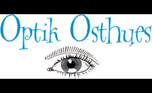 Bild zu Optik Osthues in Neviges Stadt Velbert