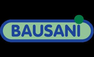 Logo von Bausani Hannes