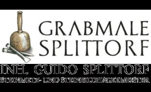 Splittorf