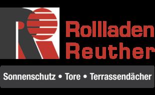 Rollladen Reuther GmbH