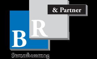 Bild zu Behne, Rohr & Partner in Wuppertal