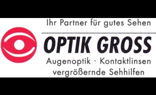 Bild zu Optik Gross in Krefeld