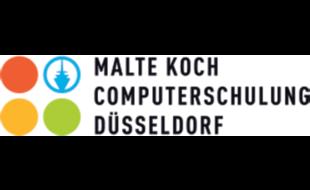 Bild zu Computerschulung Düsseldorf in Düsseldorf