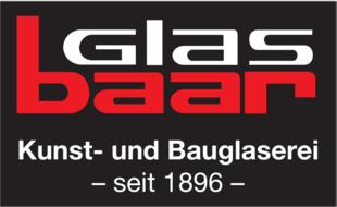 Bild zu Baar Glaserei in Düsseldorf