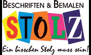 Bild zu Beschriften & Bemalen Stolz in Düsseldorf