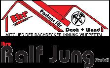 Bild zu Jung Ralf GmbH in Wuppertal