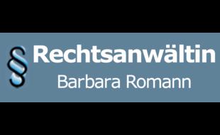 Bild zu Romann Barbara in Korschenbroich
