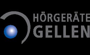 Hörgeräte Gellen GmbH