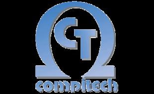 Compitech
