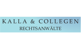 Kalla & Collegen
