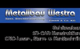 Metallbau Westra