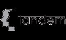 Logo von tandem Personallogistik und Dienstleistungen Wuppertal GmbH