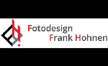 Fotodesign Frank Hohnen