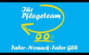 Ihr Pflegeteam Faber Nowack-Faber GbR