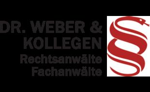 Bild zu Anwaltsbüro Weber Dr. & Kollegen in Düsseldorf