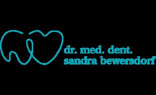Bild zu Bewersdorf, Sandra Dr. in Willich