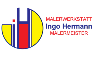 Hermann, Ingo MALERWERKSTATT