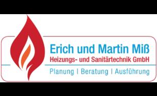 Bild zu Miß Erich + Martin GmbH in Wuppertal