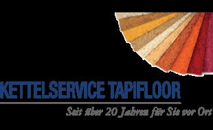 Bild zu Teppiche Kettelservice Tapi Floor in Düsseldorf