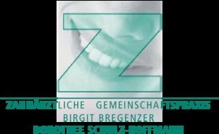 Bild zu Bregenzer & Schulz-Hoffmann in Viersen