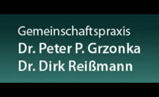 Bild zu Grzonka Peter Dr., Reißmann Dirk Dr. in Düsseldorf