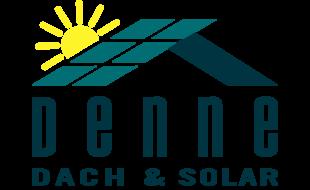 Bild zu Denne GmbH Dach & Solar in Solingen