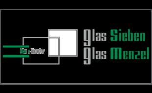 Bergisch Rheinischer Glasverbund - Glas Sieben GmbH